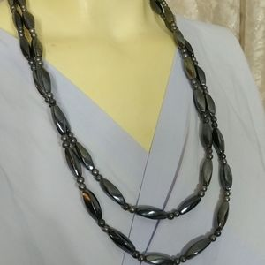 Designer Vintage Necklace